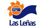 las-lenas