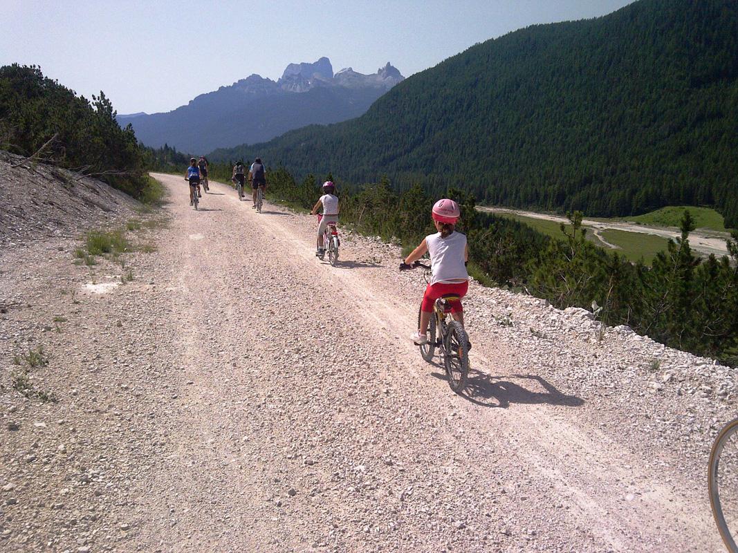 Cortina-dAmpezzo-20130803-00071