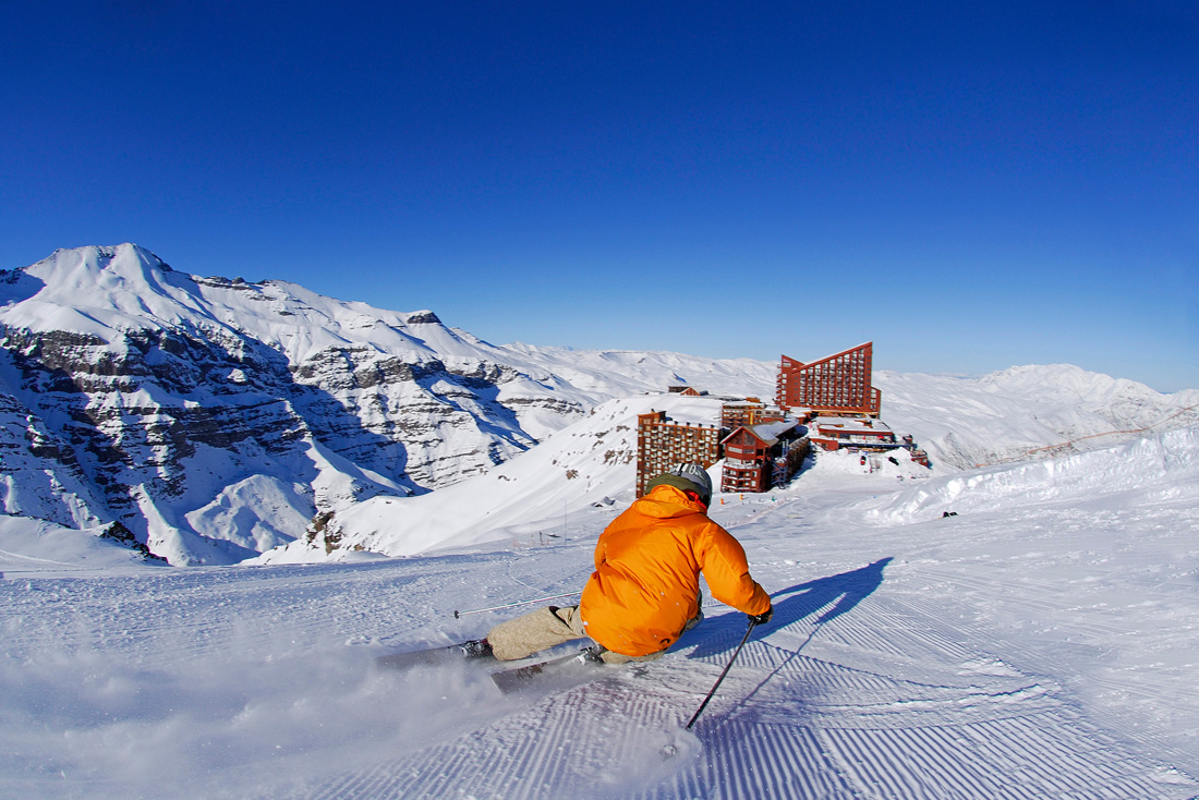 Esquiador9ycentro