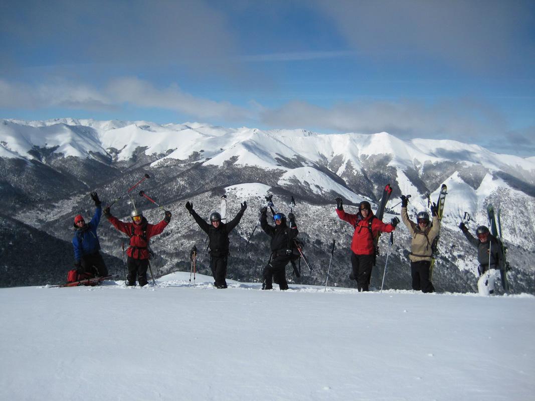 PatagoniaPowder2011