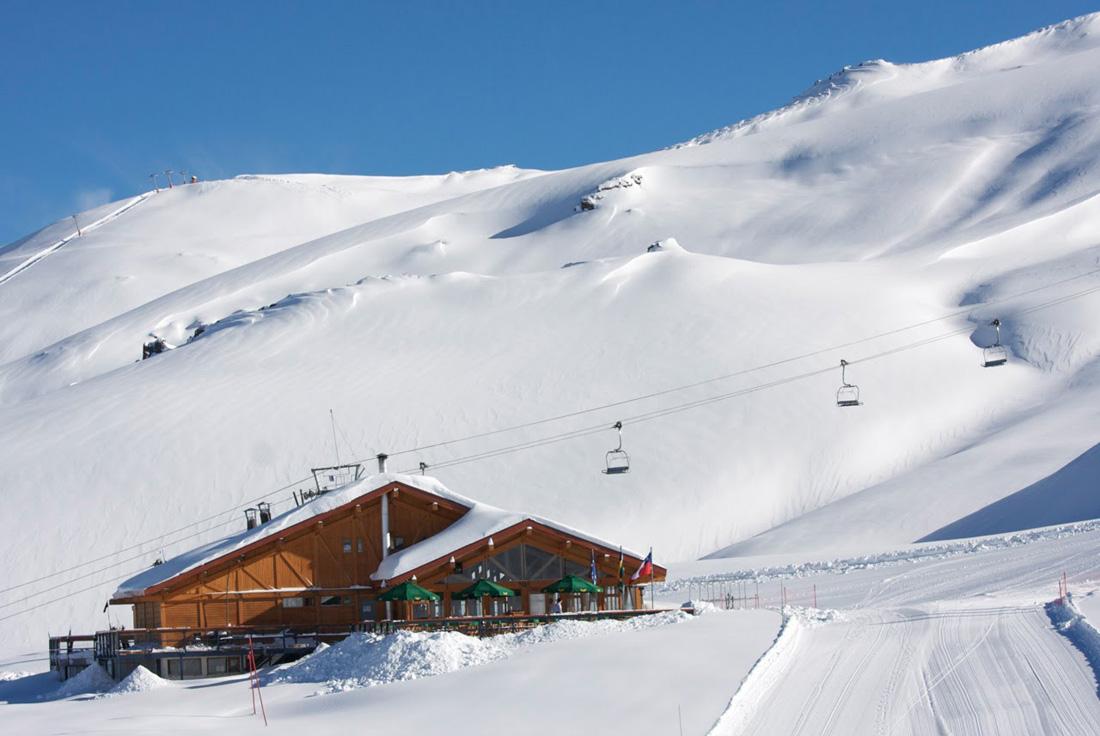 Valle-nevado-46