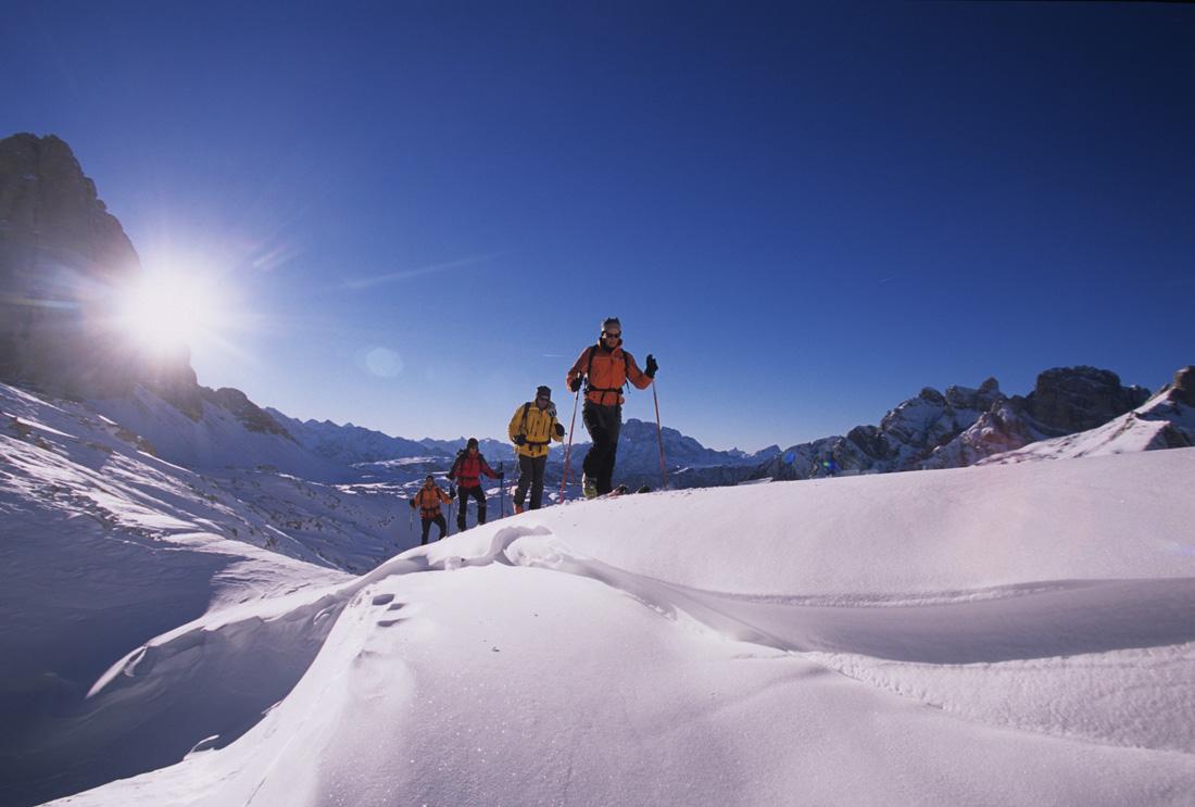 freizeit_winter_skitouren_003_f_oddoux
