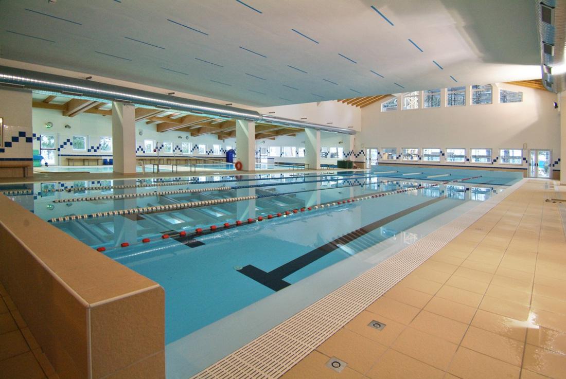piscina_nuova