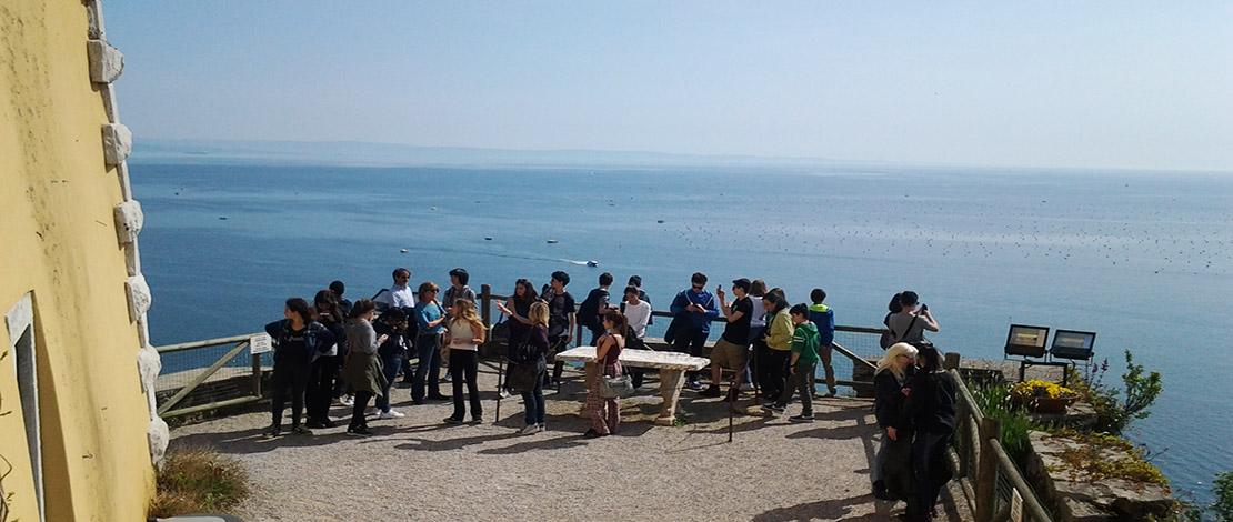 turismo-scolastico2